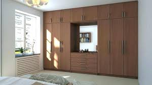 ikea closet design ideas wardrobes for bedroom master designs bedrooms with couches converted to closets lamps