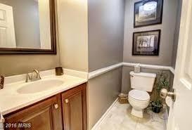 bathroom chair rail designs. 4 tags traditional powder room with limestone, limestone tile floors, 37\ bathroom chair rail designs o