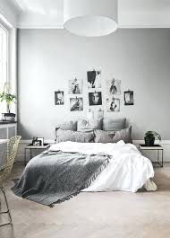 bedroom inspiration tumblr. Bedroom Inspiration Tumblr