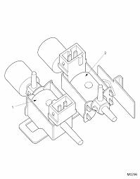 Opel Corsa 1 7 Dti Wiring Diagram