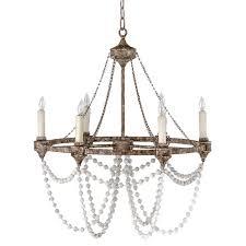 nickel chandelier empire chandelier teardrop chandelier black iron chandelier spectrum chandeliers
