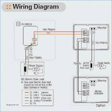 wiring diagram for bathroom light pull switch wiring diagram nurse call system wiring diagram gallery diagram and 2012 f 150 wiring diagram stacked light