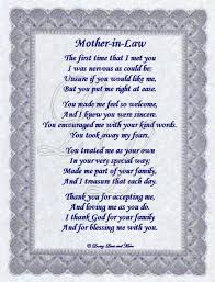 Imágenes De Mothers Day Quotes For Mother In Laws Extraordinary Loving Mother In Law Quotes