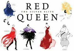 red queen book series red queen victoria aveyard king cage ya books