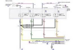 similiar wire trailer wiring diagram keywords wiring diagram on 4 wire thermostat on wiring diagram 5 wire trailer