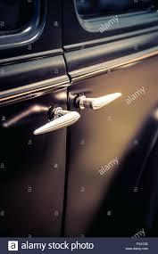 vintage car door handles. Antique Car Door Handle Open Truck Stock Photos Vintage Handles