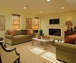 make it large rooms with recessed lighting livingroomrecessedlightinglayout recessed lighting layout living room