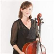 Maria Crosby - InstantEncore