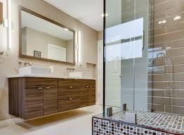 popular floating bathroom vanity floating bathroom cabinets n17