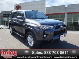 2018 toyota four runner. fine 2018 new 2018 toyota 4runner sr5 premium intended toyota four runner