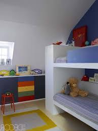 Softball Bedroom Toddler Boys Room Ideas Square White Baby Bedding Crib Sets Black