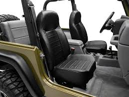 jeep wrangler tj neoprene seat covers smittybilt jeep seat covers velcromag