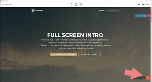 Light Box In Html Example Bootstrap Image Gallery With Responsive Grid