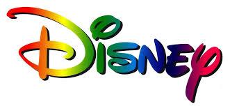 Disney Font Free Disney Cliparts Letters Download Free Clip Art Free