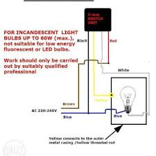touch lamp bulbs curve touch lamp touchon touchoff lamps chrome Westek Touch Dimmer Wiring Diagram lovely touch lamp switch wiring diagram wiring plus lap light switch wiring diagram Three-Way Dimmer Switch Wiring Diagram
