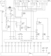 keystone rv wiring diagram with electrical 45529 linkinx com Holiday Rambler Wiring Diagram keystone rv wiring diagram with electrical 2005 holiday rambler wiring diagram
