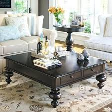 what to put on a coffee table coffee table for attractive best coffee table images on what to put on a coffee table
