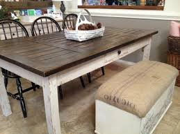 Kitchen Table, Alluring Homemade Tables And Table Best Pertaining To Home  Made Tables:
