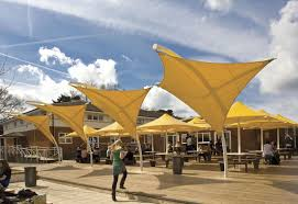 Tensile Structure Design Pdf Tensile Canopy Metal Frame For Entrance Canopies With