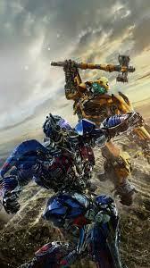 Transformers Series Wallpapers ...