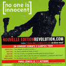 Revolution.com [Bonus Tracks]