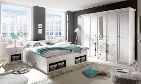 Schlafzimmer Bett Online Kaufen Schlafzimmer Mit Boxspringbett