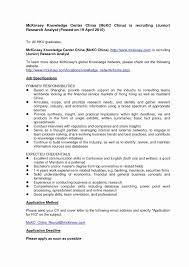 What Does A Resume Cover Letter Look Like New Resume Cover Letter