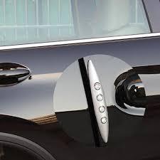 car door lock button. Door, Modern How To Unlock A Car Door Beautiful Trick  Awesome Car Door Lock Button C