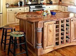 cabinets hardware countertops