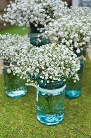 Wedding Decor With Mason Jars 100 Ways To Incorporate Mason Jars Into Your Wedding Deer Pearl 53
