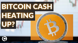 Cryptocurrency rating provides bitcoin cash price for today, april 14, 2021, including bitcoin cash market capitalization, detailed bch/usd price charts and general bitcoin cash given that bitcoin and bitcoin cash have different characteristics, their price will start moving independently quickly. Bitcoin Cash Price Analysis April 2021 Bch Cash Rally Just Starting Youtube