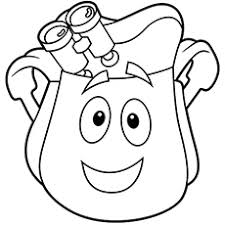 Small Picture Top 10 Free Printable Diego Coloring Pages Online
