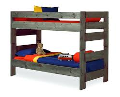 ... Full size of Queen Loft Bed With Desk Bunk Beds Full Size Twin Over  Plans Extra ...