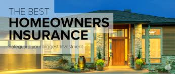 Recommended Home Insurance Recommended Home Insurance Interior Design