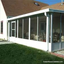 outdoor patio screens. Outdoor Patio Screens Screen Panels For Porches Perth
