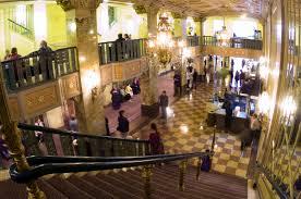 Keller Auditorium Box Office Movies Bellaire Mi