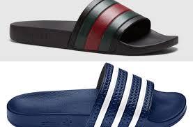 expensive flip flops.  Flops Accessories  Is This Gucci Flip Flop  To Expensive Flops A