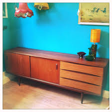 retro style furniture cheap. sideoard from wood brown color vintage 60s retro furniture the great decoration 1950s homeware and style cheap a