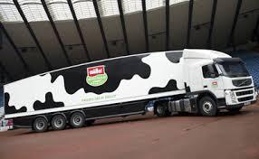 Image result for muller milk images