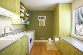cat room ideas with open shelving laundry room contemporary and contemporary cellular shades