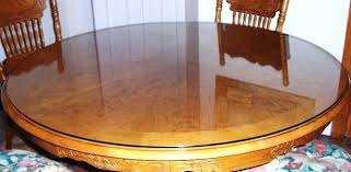 plexiglass table top protector glass tops and furniture acrylic round plexiglass table top