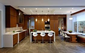 Used Kitchen Cabinets Toronto Douglas Design Studio
