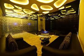 10 beautiful false ceilings from indian