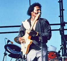 133 best guitar copies les paul stratocaster telecaster the big 3 albert collins 1932 1993 blues musician known as the master of