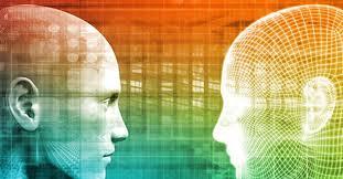 Ética en la Ciencia y la Tecnología