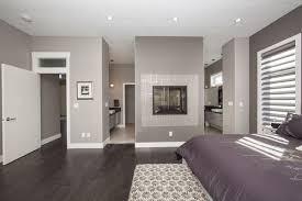 silver paint colorsWhat precious color  looks stone by bm can you share paint color