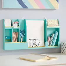 dorm room diy desk organization diy
