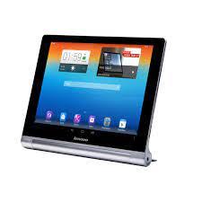 Nơi bán Máy tính bảng Lenovo Yoga Tablet 8 B6000 - 16GB, Wifi + 3G, 7.0  inch giá rẻ nhất tháng 04/2021