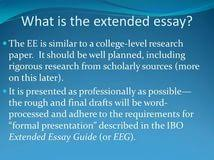 ib extended essay biology topics check my essay for errors ib extended essay biology topics