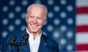 Husband to @drbiden, proud father and grandfather. Presiden Amerika Joe Biden Cabut Kebijakan Kebijakan Trump Merdeka News